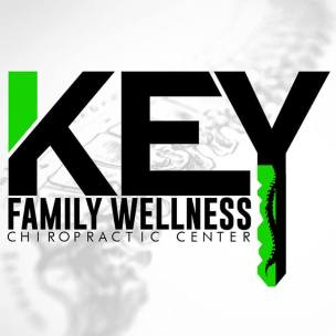 Key Family Wellness Chiropractic Center